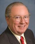 Dale Grady