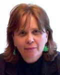 Patti Fantaske