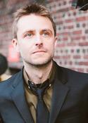 Chris Hardwick, @Nerdist