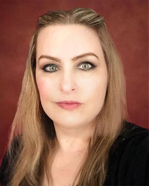 Nikki Massaro Kauffman
